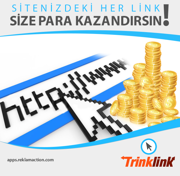 appsTrinkLinkBanner