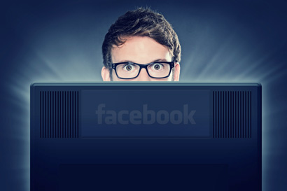 RSA-100214-facebook-bagimlilik-410