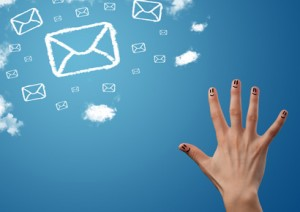 Affiliate yayıncıları için e-posta pazarlamaya dair 3 önemli ölçüt