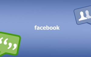 Facebook'u daha verimli kullanmanın 6 yolu