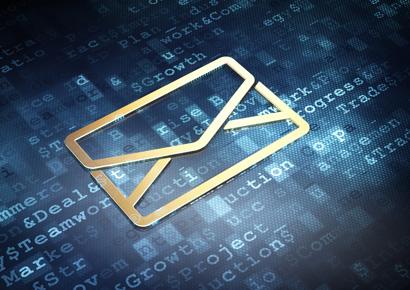 E-posta ve e-bültenlerden gelir elde etmek