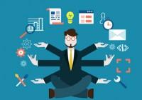 Performans pazarlamada sosyal medya verilerinden nasıl yararlanılabilir?