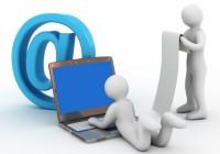 6 adımda e-postalarınızın konu satırlarını daha etkili hale getirin
