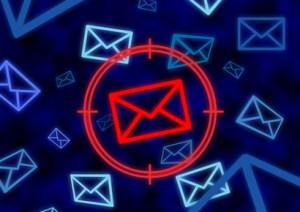Daha hedefli gönderimler için e-posta listelerinizi düzenleyebileceğiniz 4 kategori başlığı