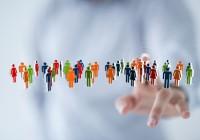 Performans yayıncılar için 5 adımda başarılı topluluk yönetimi