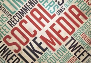 Hangi sosyal ağlar, SEO üzerinde ne kadar etkili?