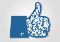 Facebook'ta en çok hangi içerikler paylaşılıyor?