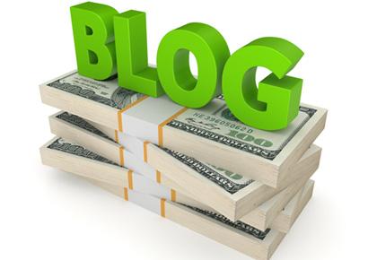 blog-reklamlari