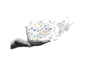 Web sitenizi zenginleştirecek 10 farklı içerik çeşidi