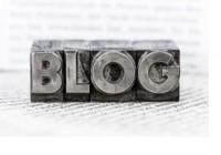 İdeal bir blog yazısının anatomisi