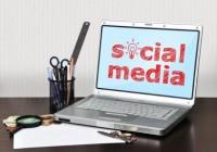 RSA-Sosyal medyadan daha çok kazanmak için 6 öneri