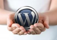 Yayıncılar için olmazsa olmaz 4 Wordpress eklentisi