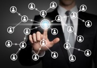 Performans pazarlama ağı ile çalışmak yayıncılara ne kazandırır?