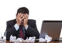 Performans pazarlamada kaçınılması gereken 6 büyük hata