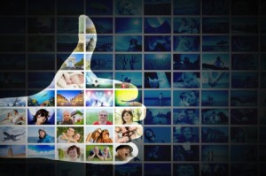 Yayıncılar için topluluk yönetiminde fotoğrafların etkili kullanımı