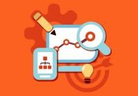 Site performansınızı doğru ölçebiliyor musunuz?