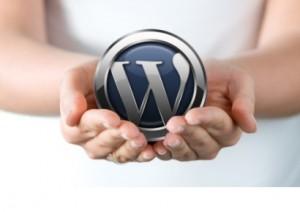 Performans yayıncıları için WordPress'ten SEO önerileri