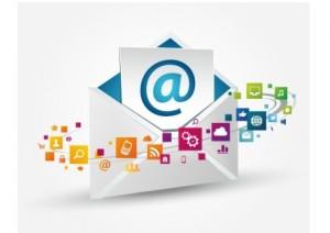 Performans yayıncıları için e-bülten abone sayısını artırmanın yolları
