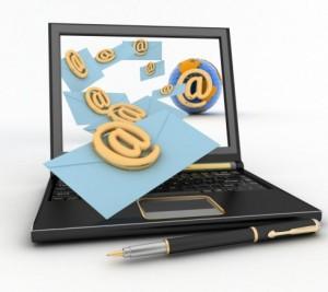 E-posta yoluyla affiliate pazarlamanın püf noktaları