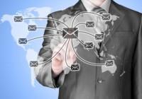 Affiliate gelirlerinizi e-posta pazarlamasıyla artırmak ister misiniz?