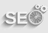 Tasarımın SEO çalışmalarını olumsuz etkilememesi için 3 önemli öneri
