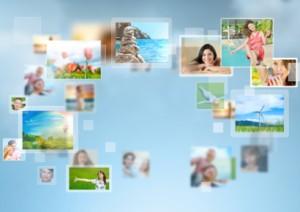 Yayınlarınız için ücretsiz görsel bulabileceği 10 site