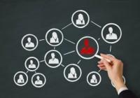 Remarketing ile affiliate gelirlerinizi artırmanın yolları