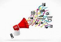 Reklamverenleri etkileyecek bir affiliate sitesi oluşturmanın sırları