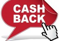 Cash back affiliate siteleri nedir, nasıl çalışır?