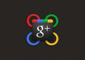 Google Plus ile yayınlarınıza kaliteli trafik sağlamanın ipuçları
