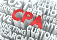 Cost Per Action nedir ve CPA ile nasıl kazanılır?