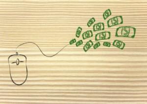 Affiliate gelirlerinizi 30 gün içinde ikiye katlamaya ne dersiniz?