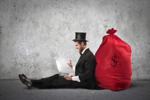 Başarılı bir affiliate yayıncısı olmak için 5 etkili ipucu