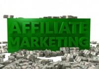 Nasıl süper affiliate olunur?