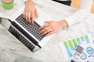 Affiliate yayıncıların içerik oluştururken dikkat etmesi gereken 3 önemli nokta