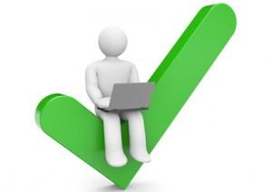 Popüler bir blog yayıncısı olmak için bilmeniz gerekenler