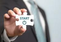 Yer aldığınız ilk affiliate kampanyasında başarılı olmanızı sağlayacak 5 öneri