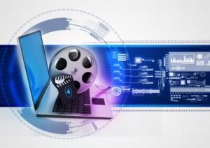Video içerikleriyle affiliate gelirlerini artırmanın yolları
