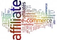 RSA-100115-affiliate-pazarlamanin-eticaret-sitelerine-faydalari-410x290