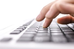 Kısa sürede kaliteli içerik oluşturmak isteyen affiliate yayıncılar için 3 etkili teknik