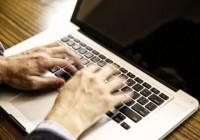 Misafir yazar olarak içerik oluşturmanın affiliate yayıncılara faydaları