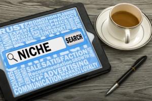Affiliate yayıncıların niş bir pazar bulmasını sağlayacak ipuçları