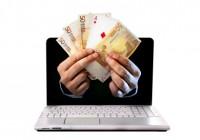 Affiliate gelirlerini artırmak isteyen yayıncıların işine yarayacak 4 öneri