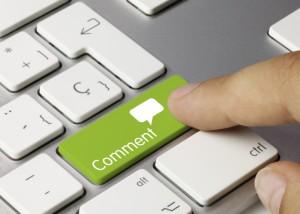 Affiliate yayıncılarının içeriklerine daha fazla yorum yapılmasını sağlayacak ipuçları