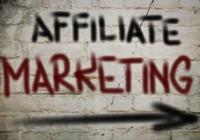 Affiliate kampanyalarının etkisini artırmak isteyen reklamverenlere öneriler