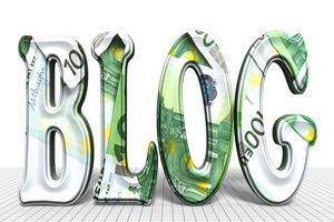 Performans yayıncıları içn blog içeriklerinin etkinliğini artıracak 7 ipucu