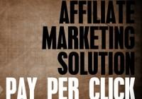 Reklamveren ve yayıncılar için 5 önemli affiliate pazarlama trendi