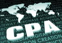 CPA modelinin affiliate yayıncılara ve reklamverenlere sağladığı faydalar