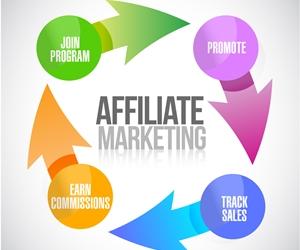 Reklamverenlerin affiliate ağından sağladığı faydayı artırmanın 3 yolu