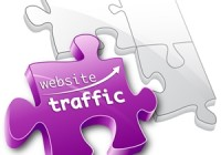 Affiliate yayıncıların sitelerine daha çok trafik kazandırmalarını sağlayacak 4 ipucu